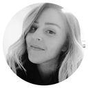 Monica Biesok avatar