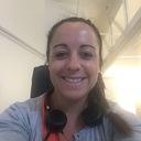 Gina Bologna avatar