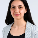 Alina Duca avatar