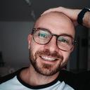 Igor Ozherelyev avatar