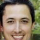 Rodrigo Silveira avatar