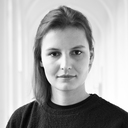 Camilla Münnich avatar