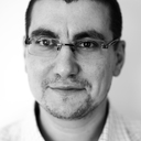 Rusi Rusev avatar