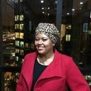 Sheila da Nuvem Shop avatar