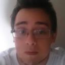Alan da Nuvemshop avatar