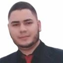 Jhonatan Correa Molina avatar