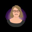 Jodi Kettler Hesse avatar