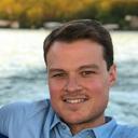 Dan Crowe avatar