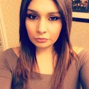 Cynthia Padilla avatar