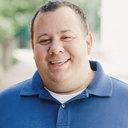 Adam Sentner avatar