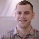 Matt Hall avatar