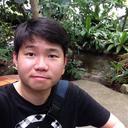 Jacky Kong avatar