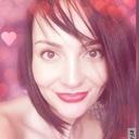 Nina Gaevska avatar