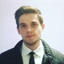 Milton Junior avatar