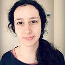Irina Iskrenova avatar