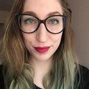 Julia DiMario avatar