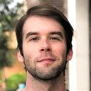 Wesley Greene avatar