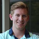 Ryan Hillyard avatar