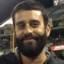 Jay Feinberg avatar