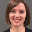 Kerstin Sandford avatar