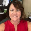 Tina Svalina avatar