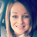 Erin Posey avatar