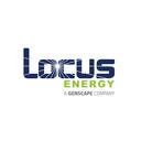 Locus Energy avatar