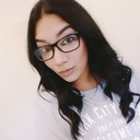 Bianca avatar