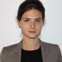 Emmanuelle Roisin avatar