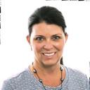 Linnette Berg avatar