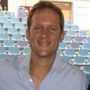 Stephan Zesiger avatar