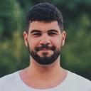 Marco Souza avatar