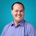 Forrest Middleton avatar
