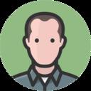 Catalin Mihut avatar
