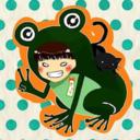 Nagafuchi Gyori avatar