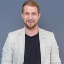 Ryan Stott (Digivizer) avatar