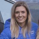 Olivia Parker avatar