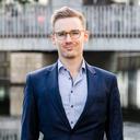 Mads Viborg Jørgensen avatar