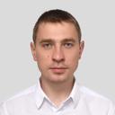 Denis Vasil'ev avatar