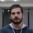 Rafayel avatar