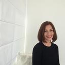 Lara Sakowski avatar