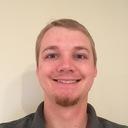 Eric Mills avatar