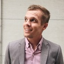 Andrew Clark avatar