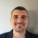 Adam Murdoch avatar