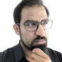 Ali Peracha avatar