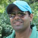 Tushar Jawa avatar