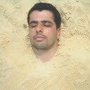 Leoncio avatar
