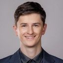 Volodymyr Dreval avatar
