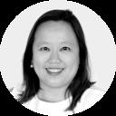 Angie Li avatar