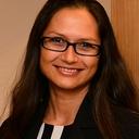 Teodora Popadiyna avatar